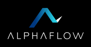 AlphaFlow - Informed P2P Investing